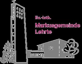 logo_markus_brombeer_rgb_270x210px-86066700