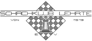 schachklub-lehrte