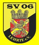 sv-06-lehrte